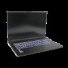 Clevo-NH77DDW-RGB-keyboard