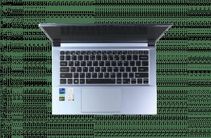 Clevo-NV41MB-Keyboard