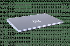 NV41-top