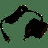 1x Adapteur USB-C de 65 Watt