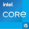 Intel® Core™ i5-1135G7, Quad Core (8 threads) processeur, 2.4 GHz, 4.2 GHz Turbo, 8 Mo Smart Cache, 12-28W TDP, Intel Xe Graphics