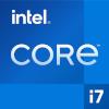 Intel® Core™ i7-1165G7, Quad Core (8 threads) processeur, 2.8 GHz, 4.7 GHz Turbo, 12 Mo Smart Cache, 12-28W TDP, Intel Xe Graphics