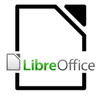 LibreOffice office suite
