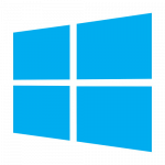 Windows 10 Pro OEM 64-bit